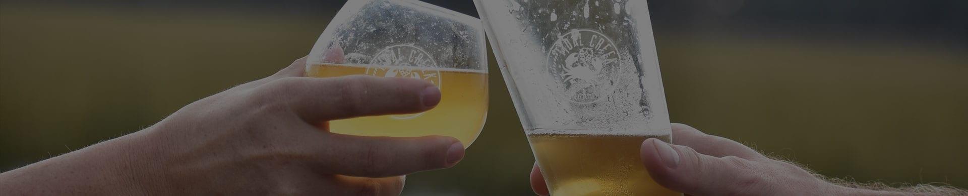 myrtle beach beer 101