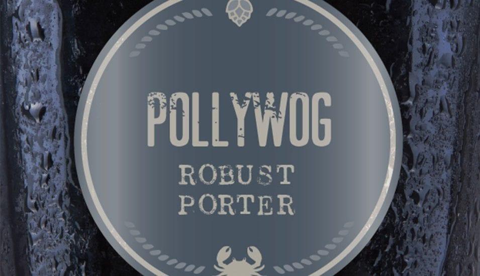 pollywog beer in myrtle beach