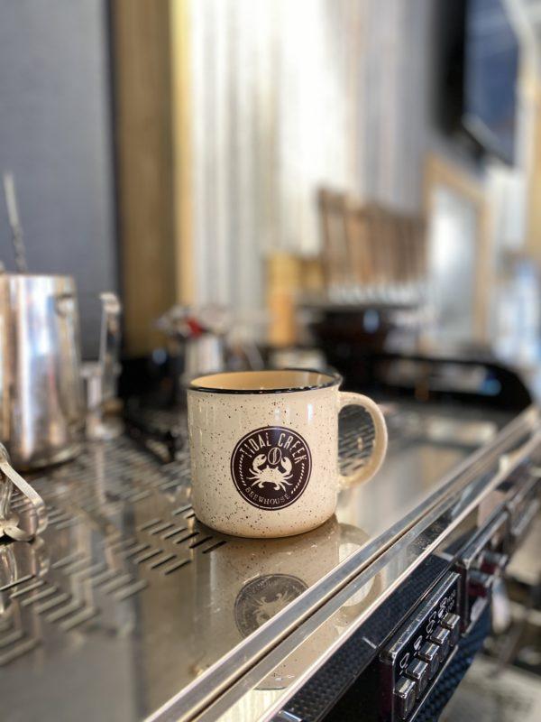 coffee brewing myrtle beach