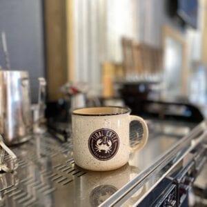 Tidal Creek Brewhouse 15oz coffee mug