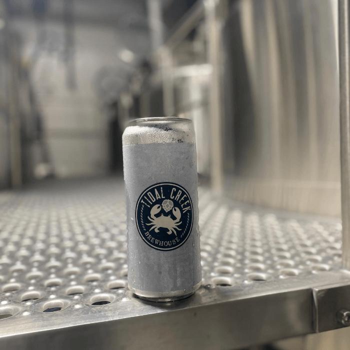 great beer in myrtle beach