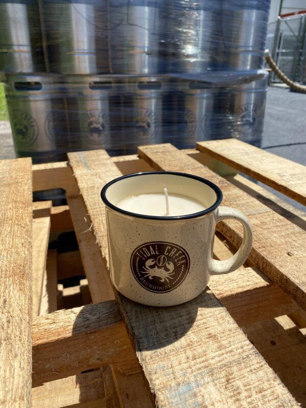 myrtle beach brewing company