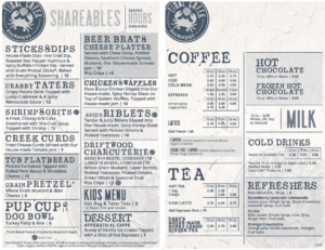 Shareables Jan 21 - TCB