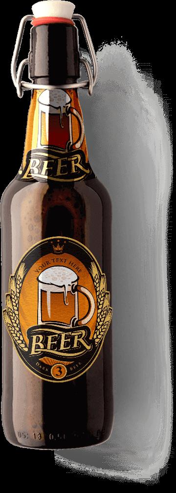 beer bottle myrtle beach