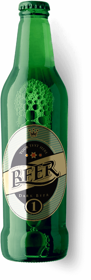 beer can green
